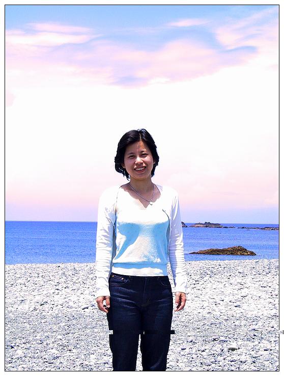 20010610_12.jpg