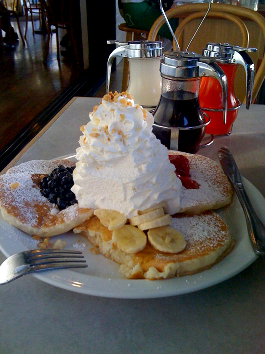 iPhone_pancakes