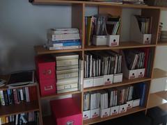 Our Bookshelf Ohsweetie Tags Ikea Magazine Craigslist Storage