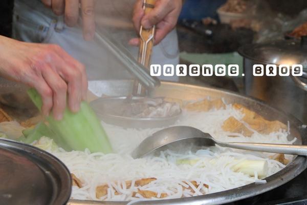 三禾米粉湯02