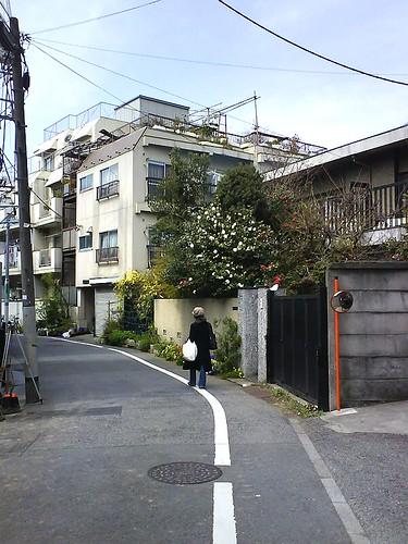 Takadanobaba 01