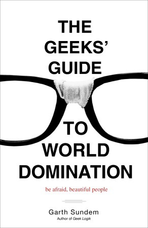dominación mundial