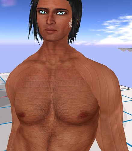 Redgrave Cruz Deep Tan 01b May 2 2010 0004