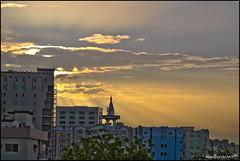 sunrise (WMPhotoworks™) Tags: nikon garbongbisaya