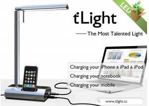 iPod-carrega-notebook-e-iphone-apple