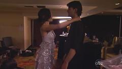 Thin Ice Shizuka & Stephane