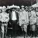 La Revolución Mexicana,por Roberto Moso.