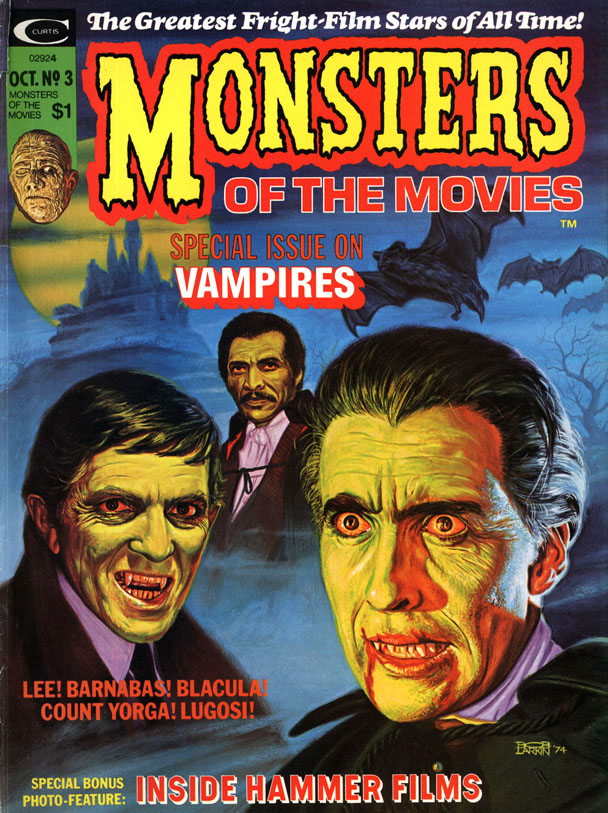monstersofmovies03_01