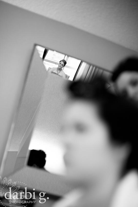 DarbiGPhotography-kansas city wedding photographer-sarahkyle-110