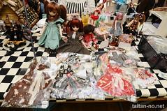 DollShow28-DSC_4682