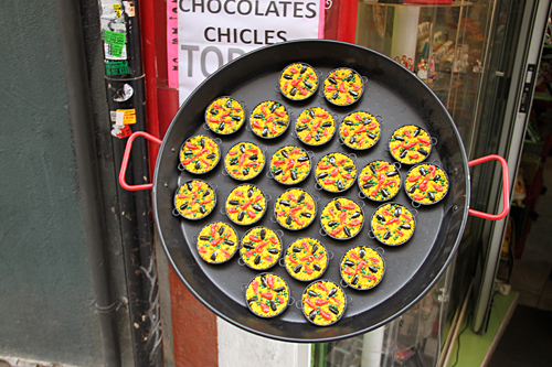paella-magnet