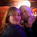 Lark Tavern before the Fire - Albany, NY - 10, May - 08 by sebastien.barre