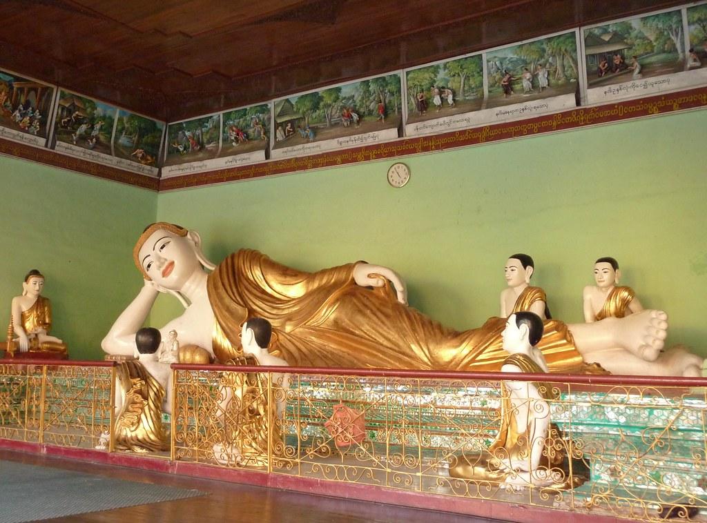 Yangon 10 (128)