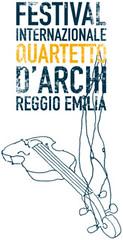 Premio Paolo Borciani