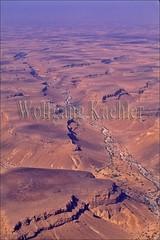 30053720 (wolfgangkaehler) Tags: mountain mountains asian asia desert middleeast aerialview aerialviews aerial arabia aerialphoto yemen aerialphotography deserts aerials middleeastern aerialphotos hadramawt hadramawtmountains