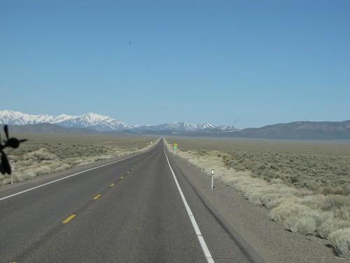 Loneliest Road-8