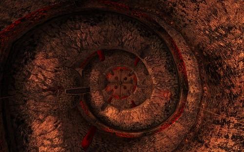 oblivion world 3 - 33