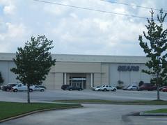 Sears (Gulf Coast Retail) Tags: sears target abercrombie parisian jcpenney belk dillards foreverxxi belairmallshoppingmallnitekretaildepartmentstoreaffluentmobilemobile alabamasuperregionalregionalmall