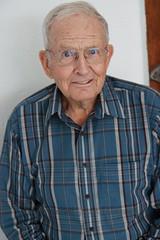 . grandpa .
