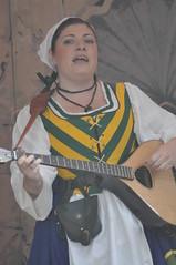 90D015 1923 (A J Stevens) Tags: music squall celtic renfaire celticsquall