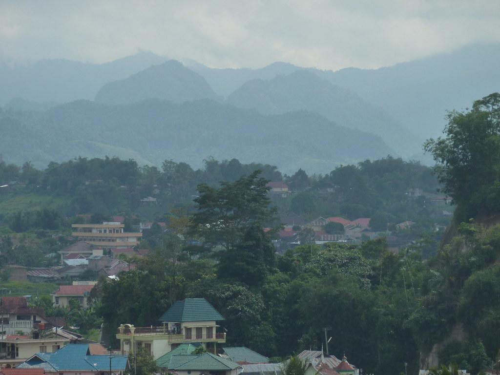Sumatra-Bukittinggi (52)
