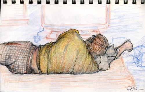 sketch082