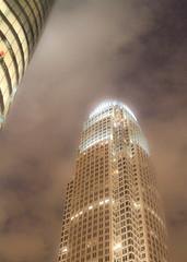 (CP Media) Tags: city urban tower america nc charlotte north bank northcarolina headquarters uptown cesar bankofamerica carolina hq cesarpelli bankofamericatower pelli uptowncharlotte skyscrpaer bankofamericaheadquarters