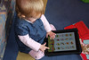 iPad for a 13-month-old