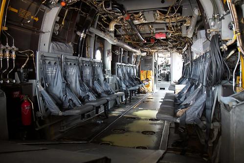 フリー写真素材, 乗り物, 航空機, 輸送機, V- オスプレイ, アメリカ空軍,