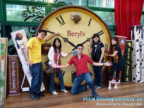 genting - beryl's choco world 5
