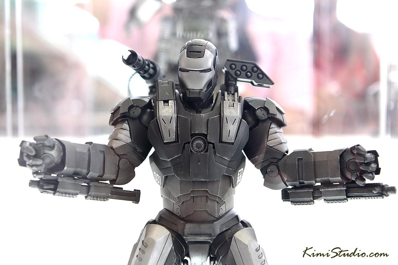 IronMan 20100516-060