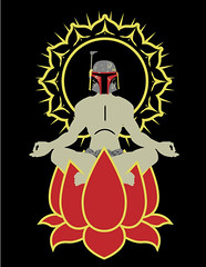 yoga-fett-black