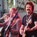 Tom Johnston - Doobie Bros.
