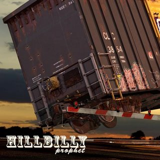 hillbilly_prophets_re-alignthelines