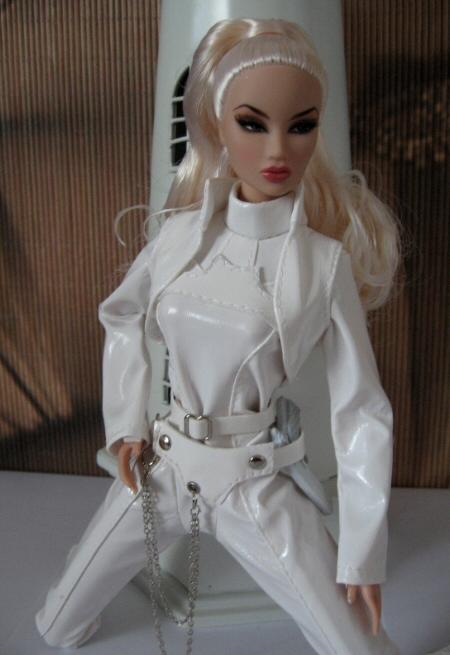 Fashion Royalty - Sivu 2 4631199093_574f9f24bb_o