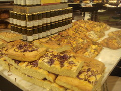 Whole Foods Market - Kensington High Street - ...