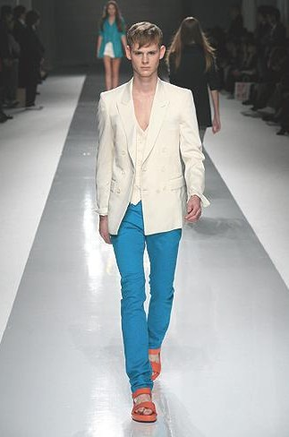 SS2009_lithium homme_023_Trent Kendrick