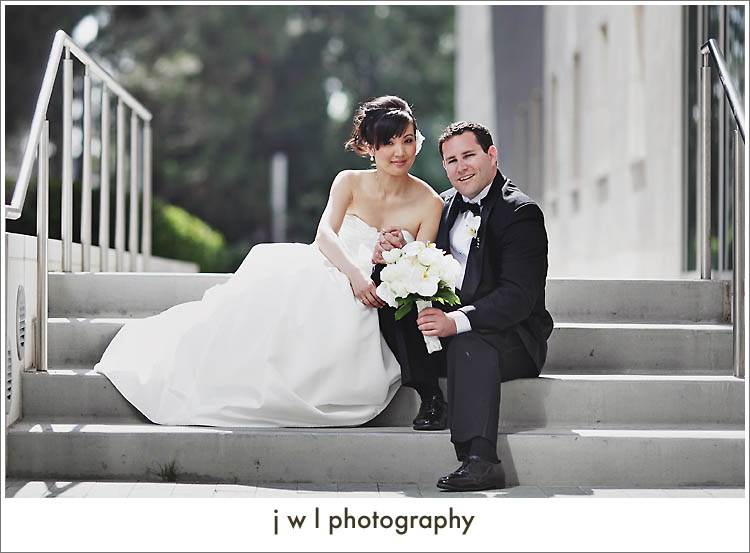 tom + vi costa mesa Westin wedding j w l photography_21