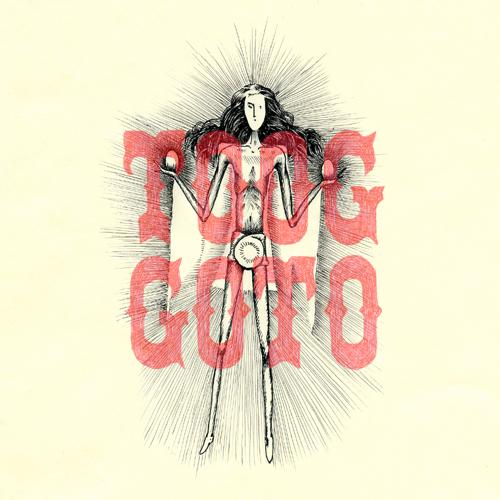 toog goto cover
