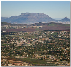 Aerial Durbanville - 2010 (Panorama Paul) Tags: durbanville aerialphotograph nohdr sigmalenses aerosport nikfilters fisantekraal vertorama nikond300 wwwpaulbruinscoza paulbruinsphotography