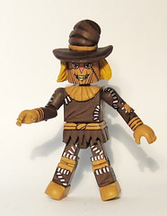 """Scarecrow • <a style=""""font-size:0.8em;"""" href=""""http://www.flickr.com/photos/7878415@N07/4655417293/"""" target=""""_blank"""">View on Flickr</a>"""