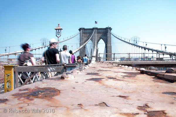 RYALE_Brooklyn_Bridge-5