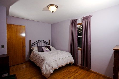 designs for small bedroom 3520 gross ave ne canton oh 44714 15147