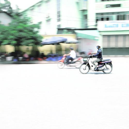 Tran Dai Nghia 2