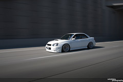 Abbitt's Subaru WRX STI - 7479 (More Than Sam Dobbins) Tags: eye sedan work photography 50mm low rally wheels 25 wrc subaru static blob 20mm flush impreza wrx sti samuel rs lowered coils hella whiteline 2010 slammed stance coilovers 18s camber subie dobbins klutch automotivephotography blobeye stanceworks morethanmore wwwsdobbinscom canibeat 2010 wwwsdobbinstumblrcom sdobbins f28ef f1470200f4l70200lf1414f2828 klutchonlinecom klutchonline 18pnwseattlewashingtonwadopeawabbittwilkersonawfilmsaw filmscanoneos5d40def