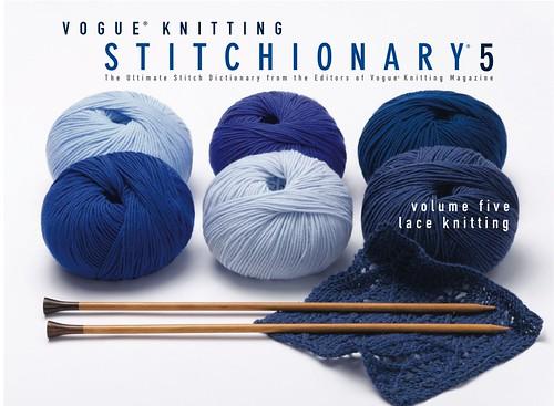 Stitchionary 5