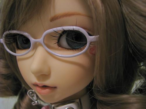 Aryanna white x pink 019