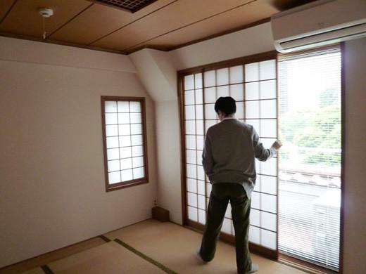 takanawa-03