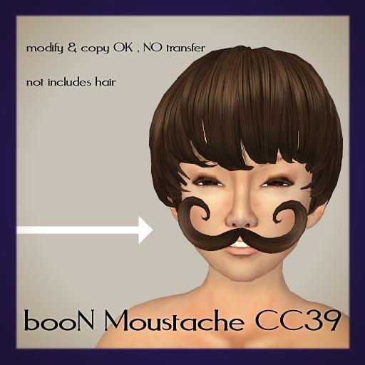 booN moustache1cc39