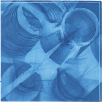 sunprint lenses
